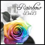 Rainbow B&B, Sirmione
