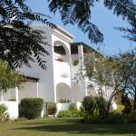 Alto Golf Apartments, Portimão