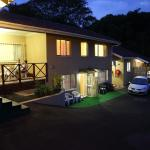 Clinch Self Catering, Durban