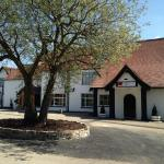 Hotel Pictures: The Park Hotel, Thornbury