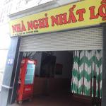 Nhat Loc Hotel, Hanoi