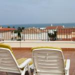 Hotel Pictures: L'Ampolla, LAmpolla