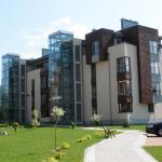 Luksusowy apartament w Ustroniu, Ustroń