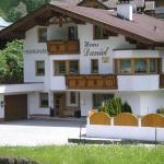 ホテル写真: Haus Daniel, ノイシュティフト・イム・シュトゥーバイタール
