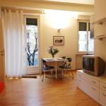 Città Studi Halldis Apartments, Milan