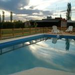 Hotelfoto's: Cabañas Rincon de Cielo, San Rafael