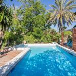 Hotel Pictures: Villa Ada, Rincón de la Victoria