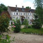 Hotel Pictures: Le Moulin du Bas Pesé, Mont-près-Chambord