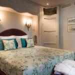 Canalside House - Luxury Guesthouse, Bruges