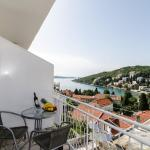 Apartment Ana & Mia, Dubrovnik