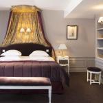 Hôtel De Buci by MH,  Paris
