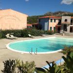 Residence Le Terme di Casteldoria,  Santa Maria