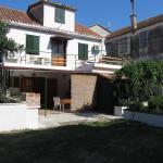 Guesthouse Trogir Proto, Trogir