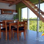 Hotelbilder: Centro Apart, Villa Elisa