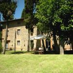 Il Castagnolo,  San Gimignano