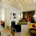 Petronilla - Hotel In Bergamo, Bergamo