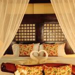 Nabulao Beach Resort,  Hinoba-an