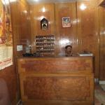Hotel Shiva,  Lucknow