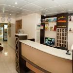 Yurta Mini Hotel, Ulan-Ude