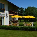 Hotellbilder: Frühstückspension Safronhof, Reifnitz