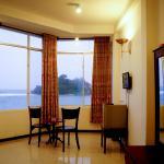 Sayurima Beach Hotel, Ahangama