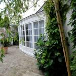 Hotel Pictures: Relais O16, Amiens