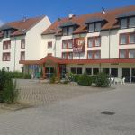 Hotel Pictures: Hotel Leipzig West, Schkeuditz