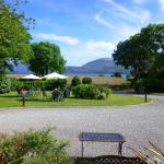 Loch Lein Country House,  Killarney