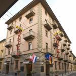 Hotel Savona, Alba