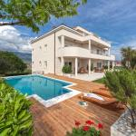 Luxury Apartments Klara,  Split