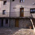 Hotel Pictures: Ca la Pruna, Coll de Nargó