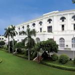 Maidens Hotel New Delhi, New Delhi