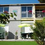 Hotel Pictures: Appartamenti Cocody III – Gestione Mattei, Lumio