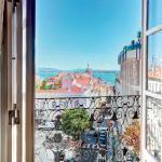 Localtraveling Downtown - Family Apartments, Lisbon