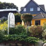 Hotel Pictures: Hotel Neuses, Cuxhaven
