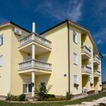 Apartments Baresic, Medulin