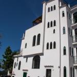 La Moresca, Ravello