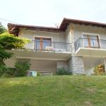 Casa Philipp, Ledro
