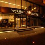 Imamoglu Pasa Butik Hotel, Kayseri