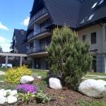 Apartament VIP,  Zakopane