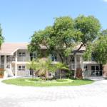 Hotel Pictures: Pousada Los Rosales, Arambaré