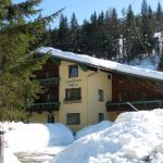 Hotelfoto's: Landhaus Alexa, Eben im Pongau