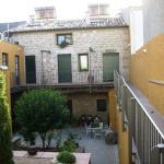 Vilosell Wine Hotel,  El Vilosell