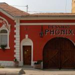 Pension Phönix,  Sighişoara