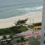 Barra Palace 1506,  Rio de Janeiro
