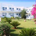 Hotel Hara Ilios Village,  Gouves