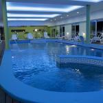 ホテル写真: Alto Verde Suite & Apart, Termas de Río Hondo