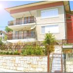 Guest House Maria, Balchik