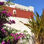 Cabo´s Little Secret Two Bedroom Condos,  Cabo San Lucas