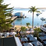 Watsons Bay Boutique Hotel, Sydney